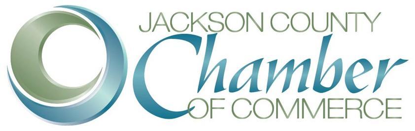 JC Chamber logo