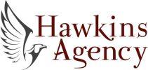 Hawkins Agency